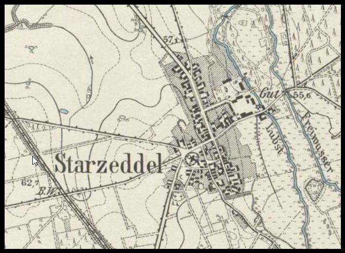 starosiedle-1911-lubuskie