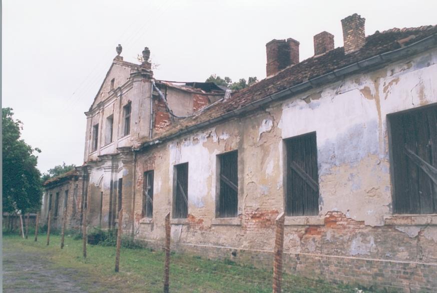 stary-dworek3