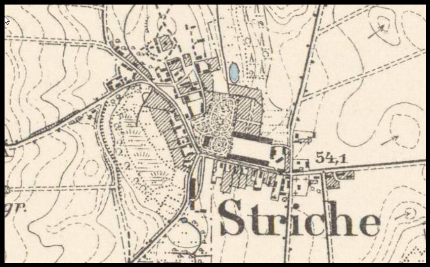 strychy-1893-lubuskie