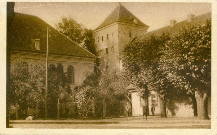 sulechow-zamek-lubuskie
