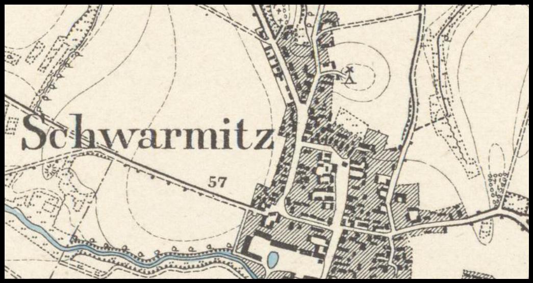 swarzynice-1896-lubuskie