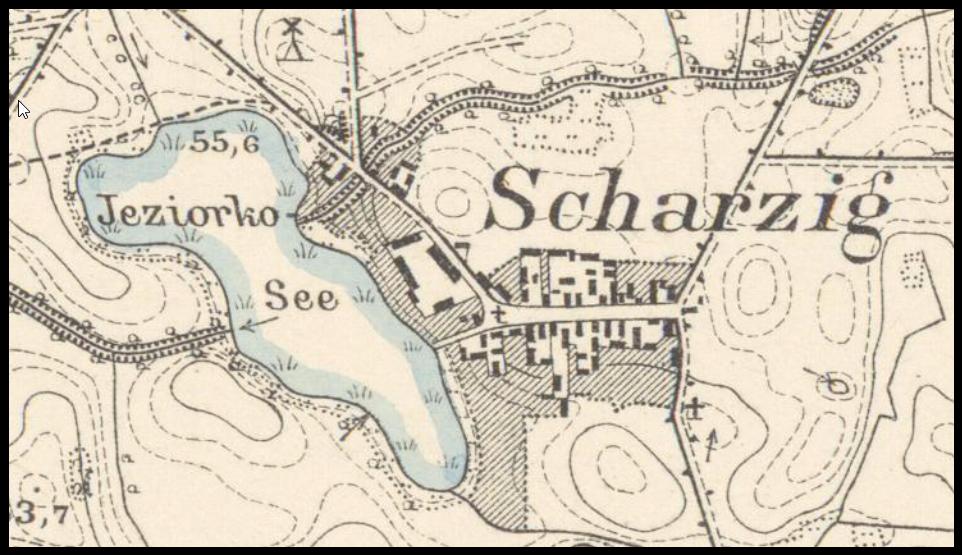 szarcz-1934-lubuskie