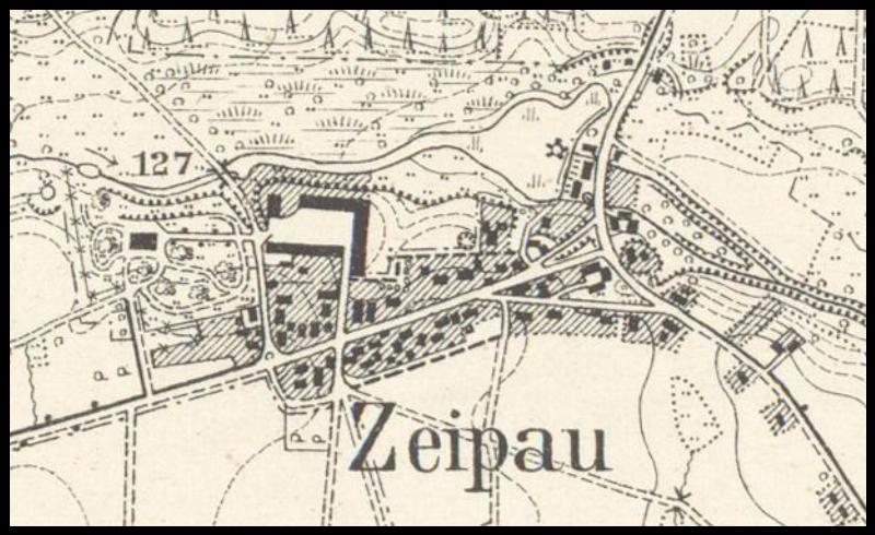 szczepanow-1901-lubuskie