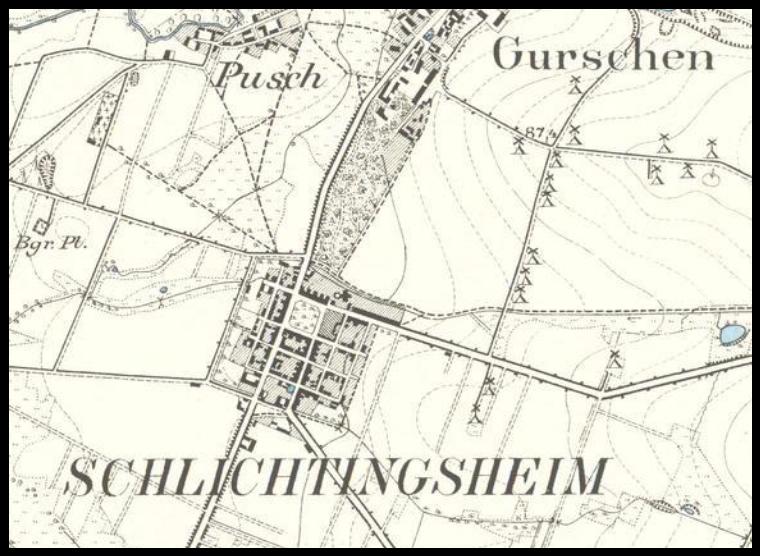 szlichtyngowa-1894-lubuskie