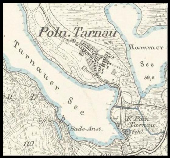 tarnow-jezierny-1894-lubuskie