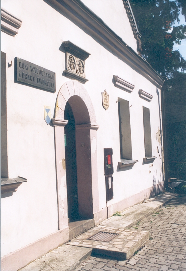 tarnow-jezierny1