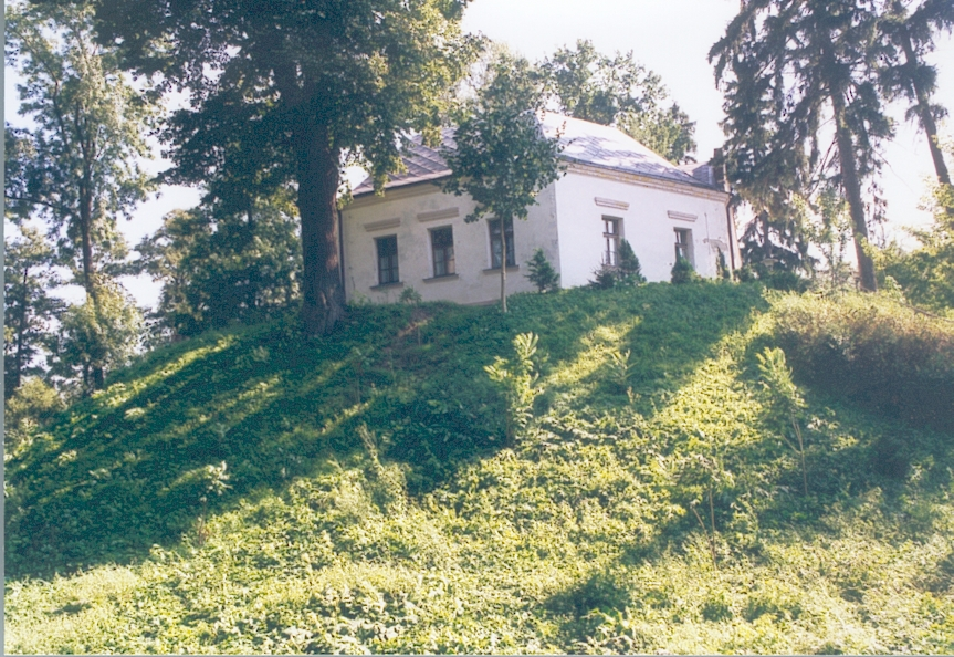 tarnow-jezierny8