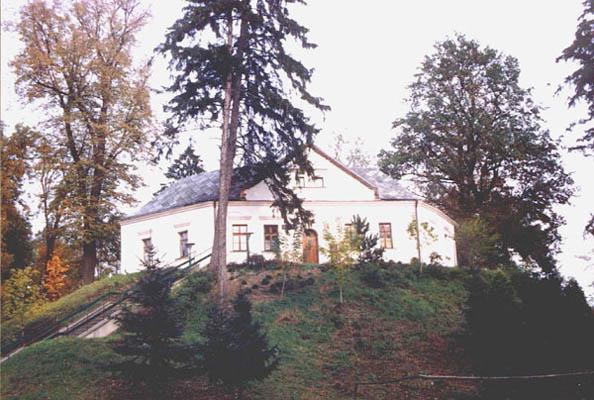 tarnow-jezierny-5