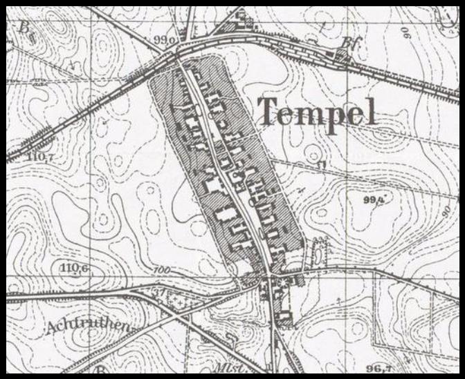 templewo-1941-lubuskie