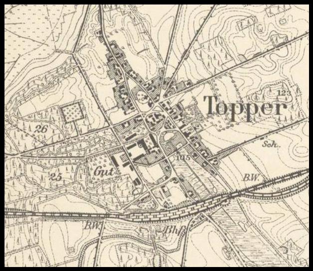 toporow-1911-lubuskie