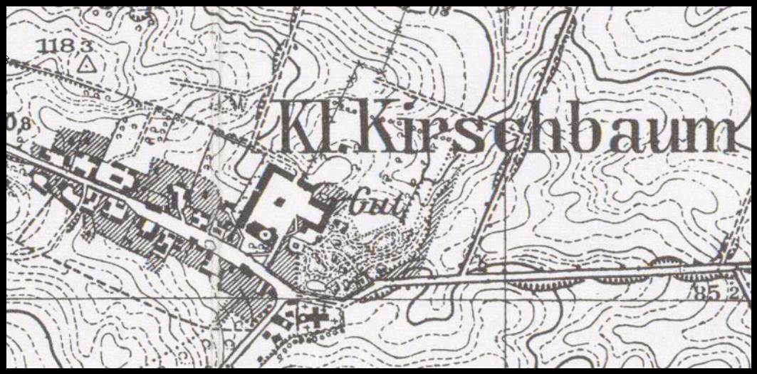 trzesniow-1934-lubuskie