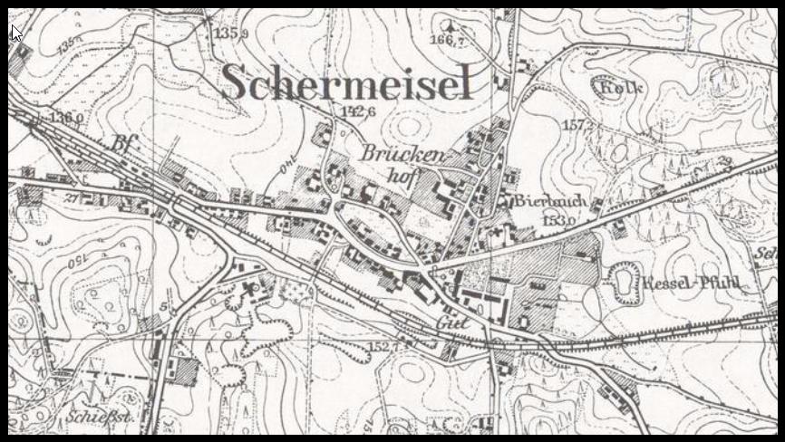 trzemeszno-lubuskie-1941-lubuskie