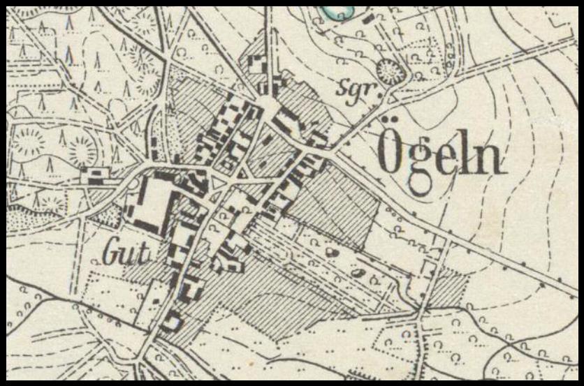 wegliny-1911-lubuskie