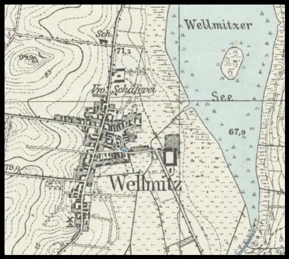 welmice-1933-lubuskie