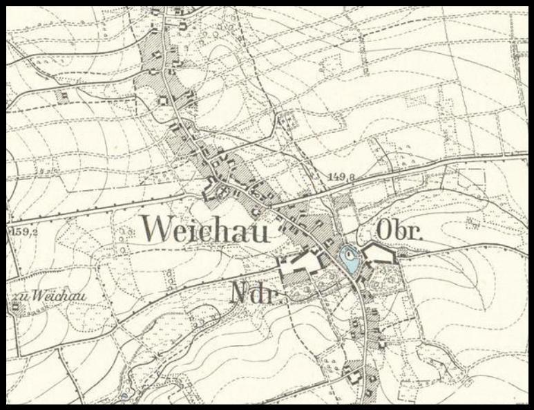 wichow-1901-lubuskie