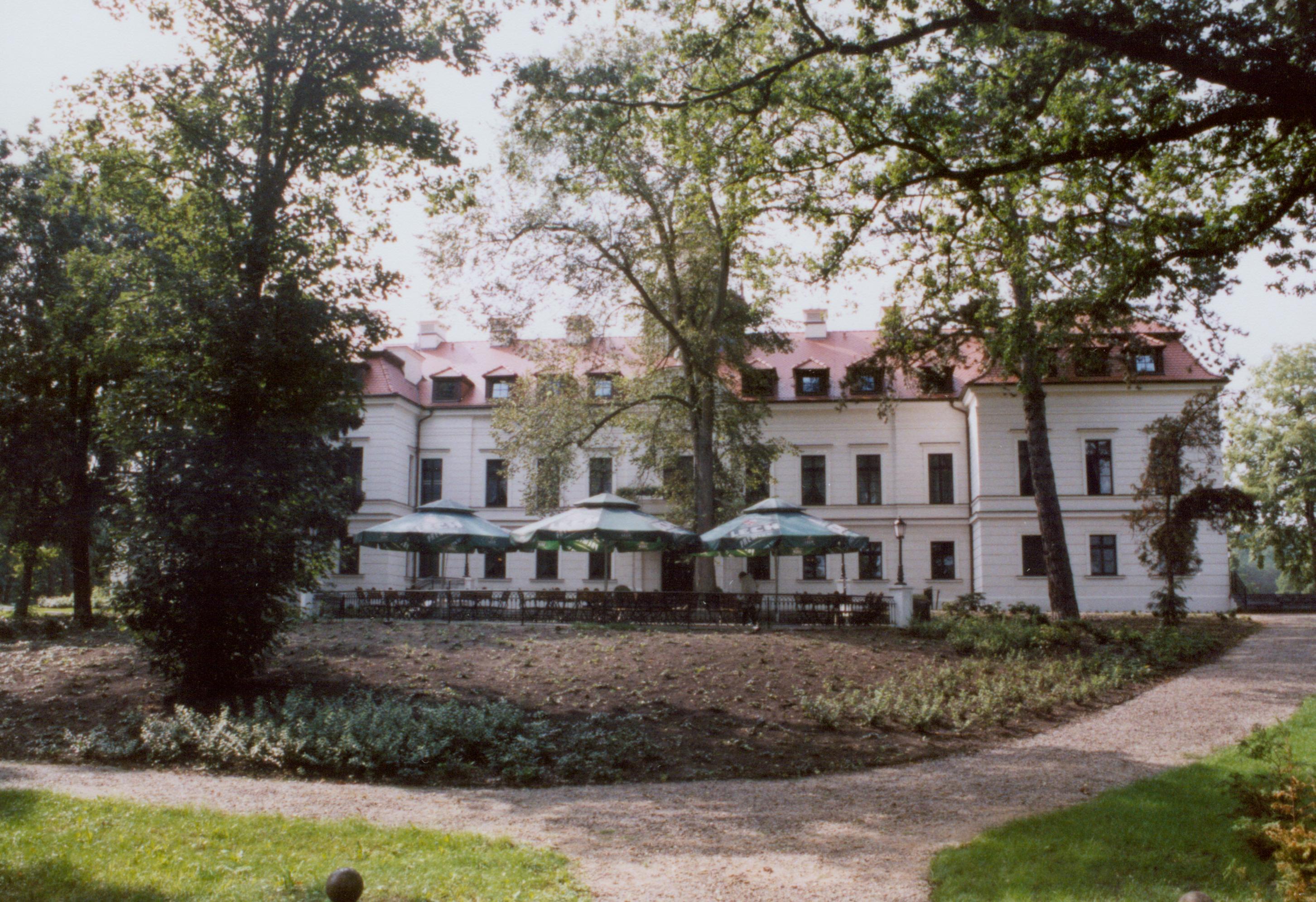 wiejce-palac001