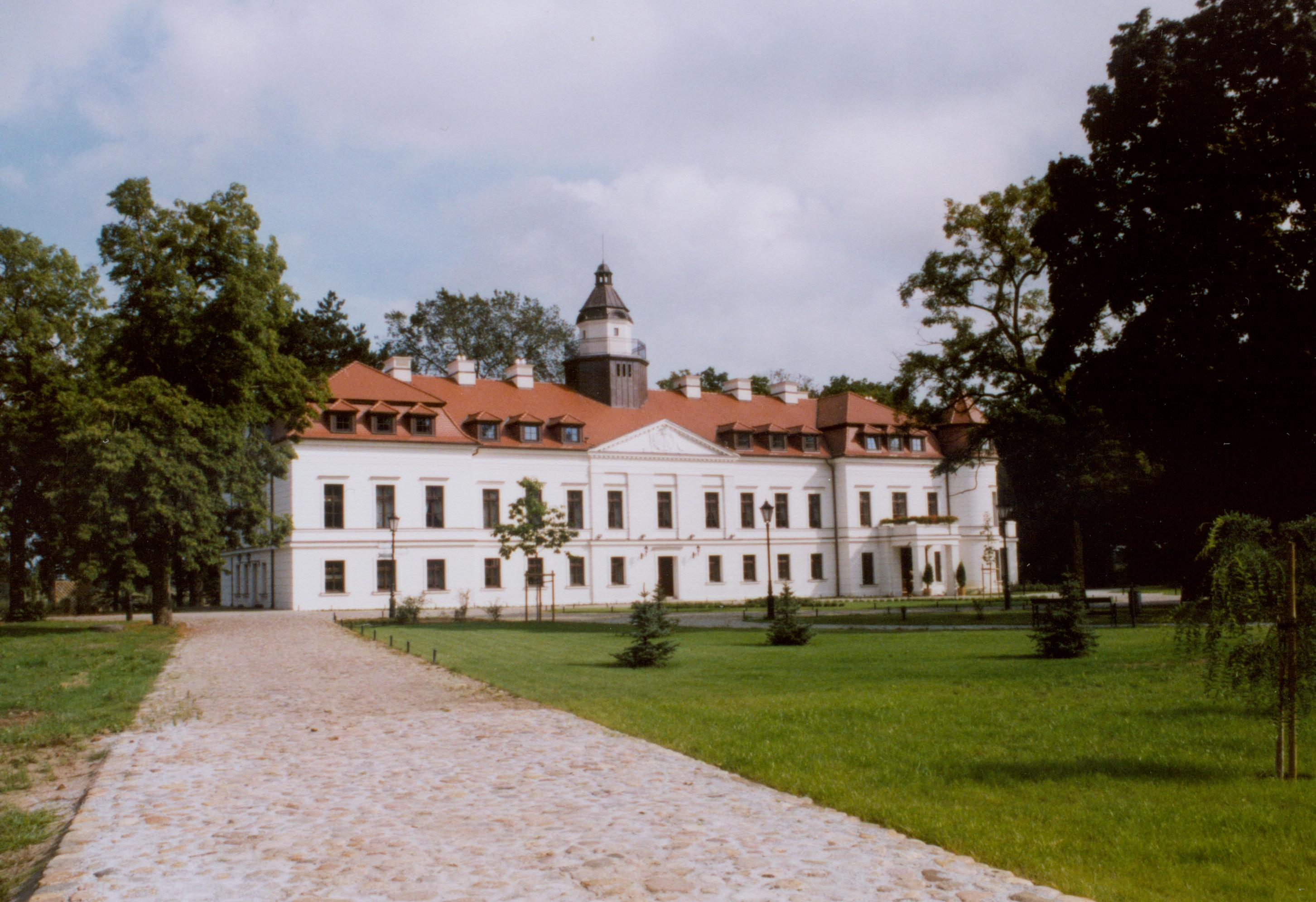 wiejce-palac005