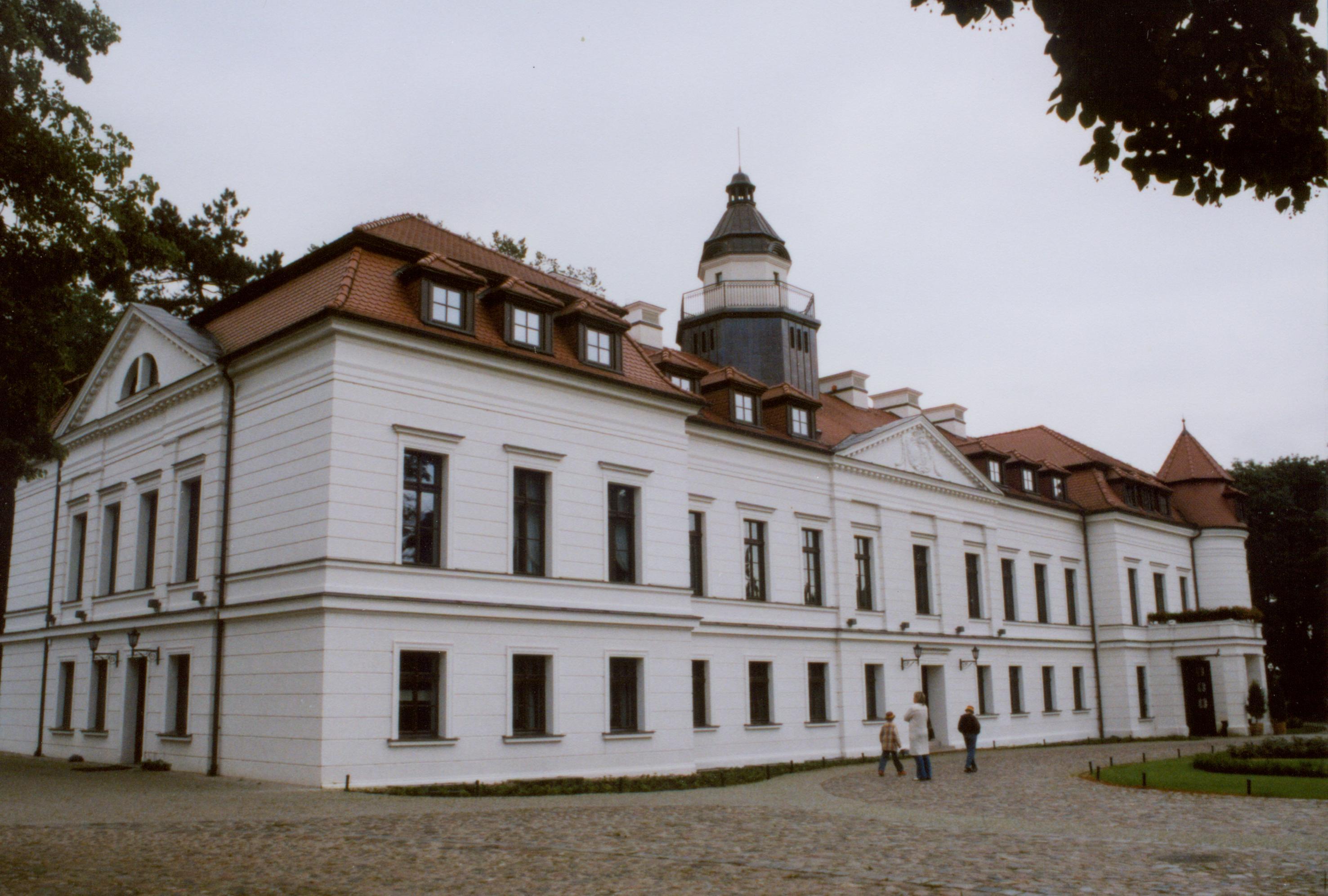 wiejce-palac009