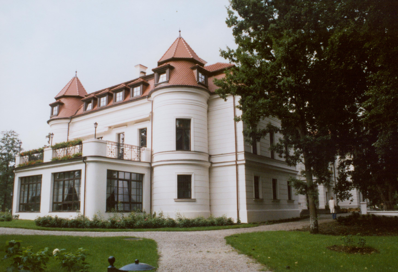 wiejce-palac012