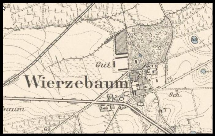 wierzbno-1893-lubuskie