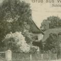 Wierzchno- pałac