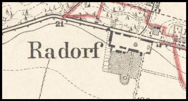 witnica-radorf-1905-lubuskie