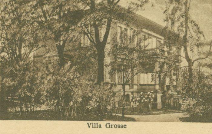 wymiarki-willa-grosse