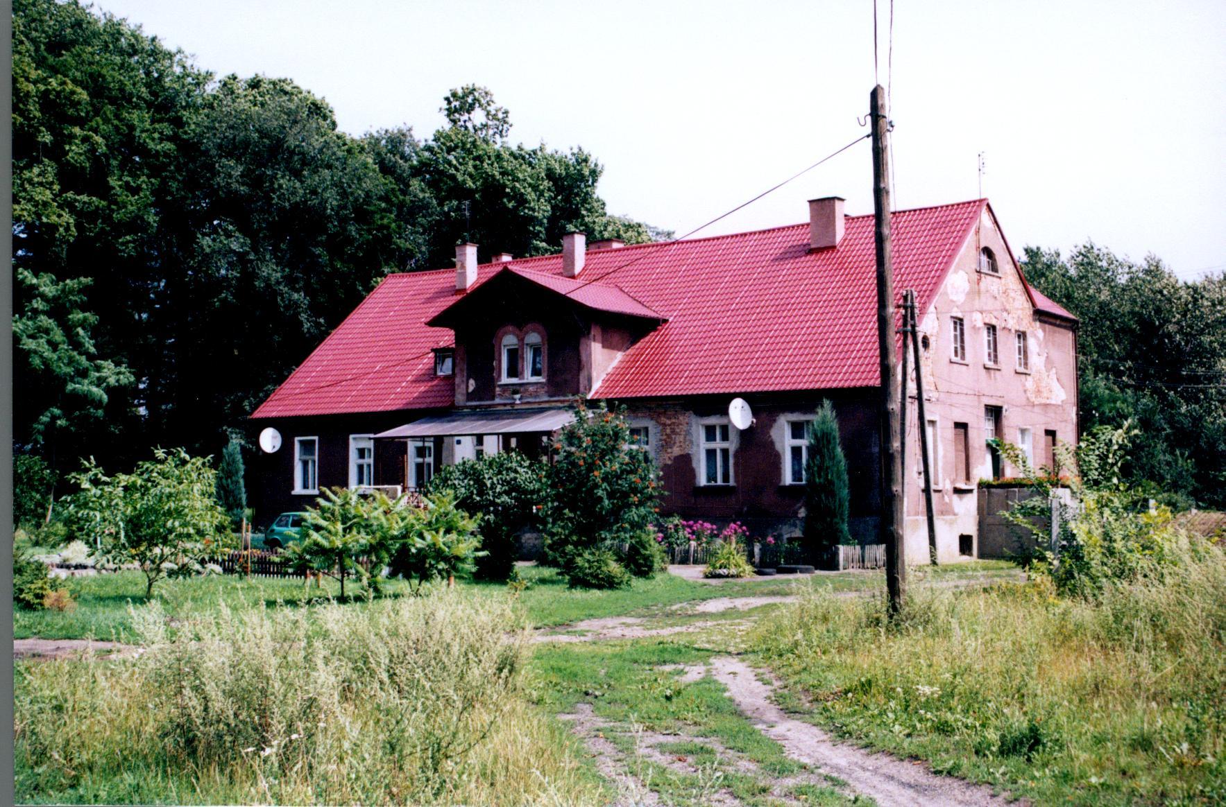 wysoka-na-debno