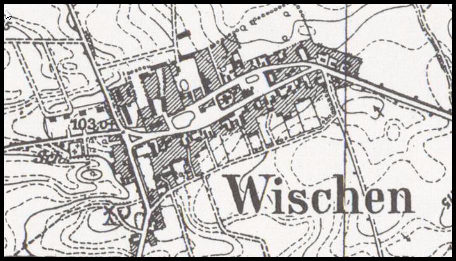 wyszanowo-1944-lubuskie