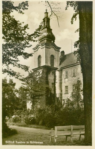 zabor-zamek-lubuskie