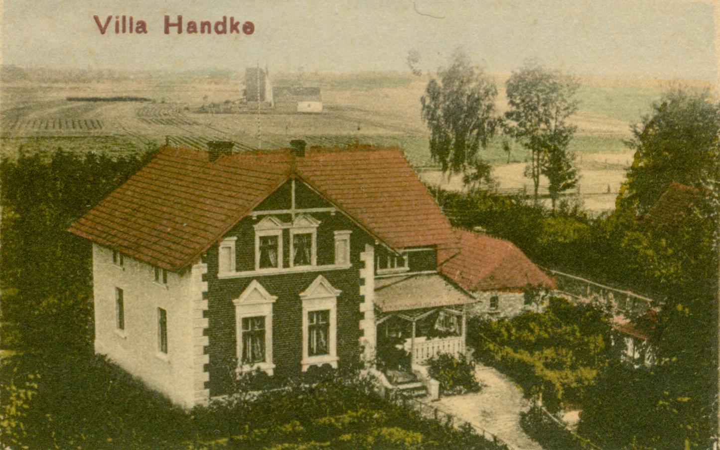 zakecie-willa-handke