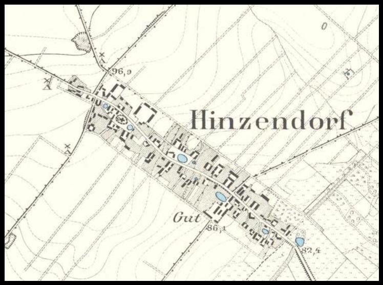 zamyslow-1894-lubuskie