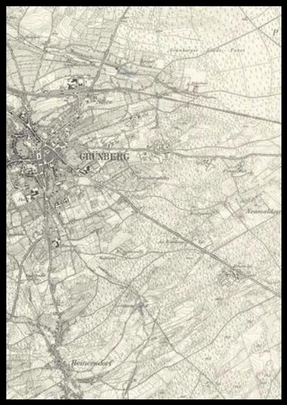 zielona-gora-1894-lubuskie