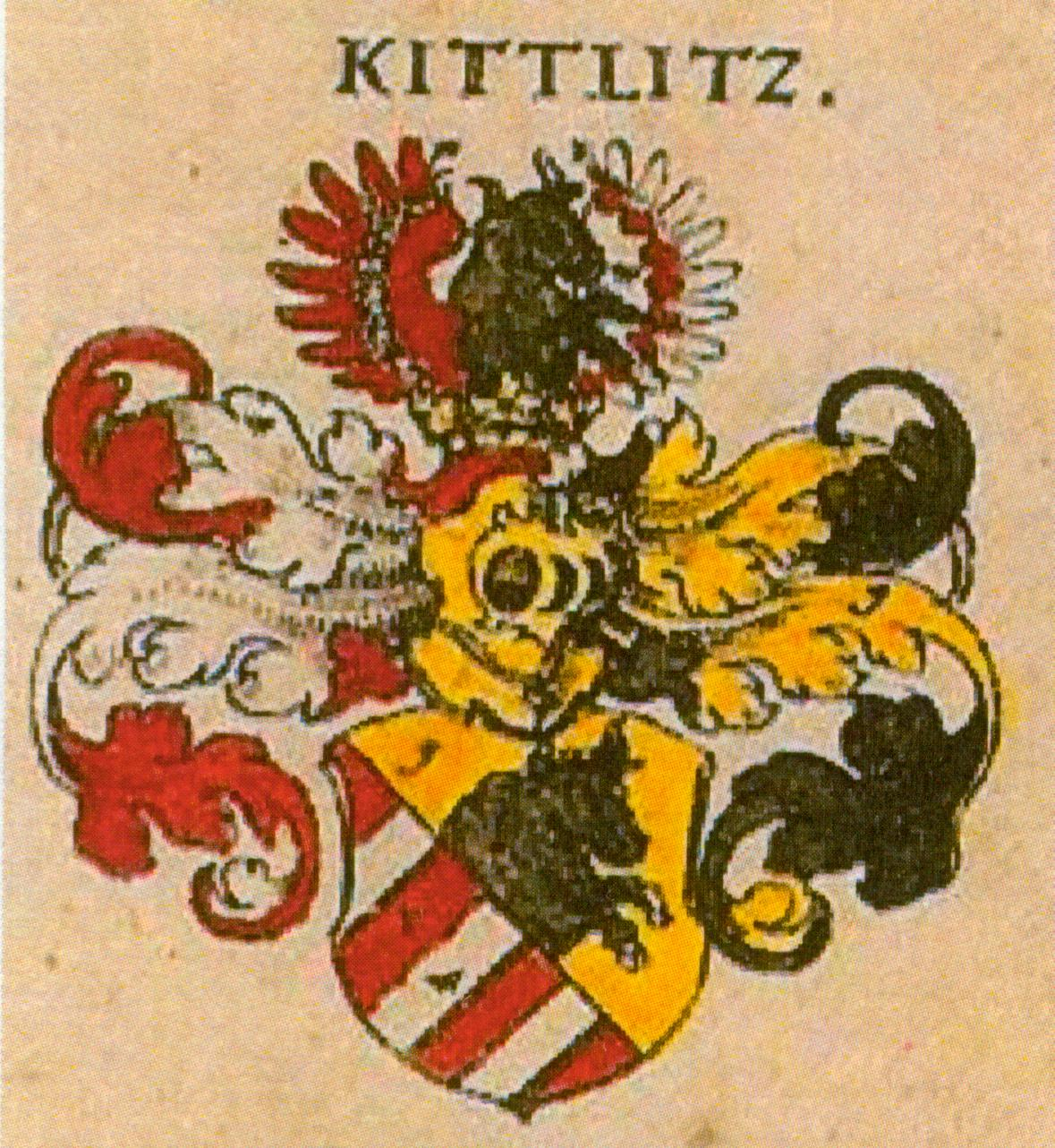 Kittlitz