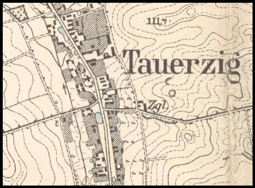 tursk-1902-lubuskie