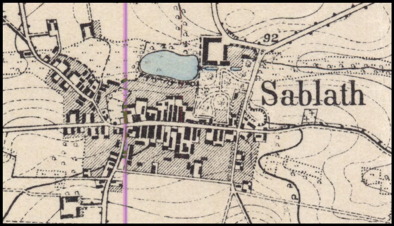 zablocie-1919-lubuskie