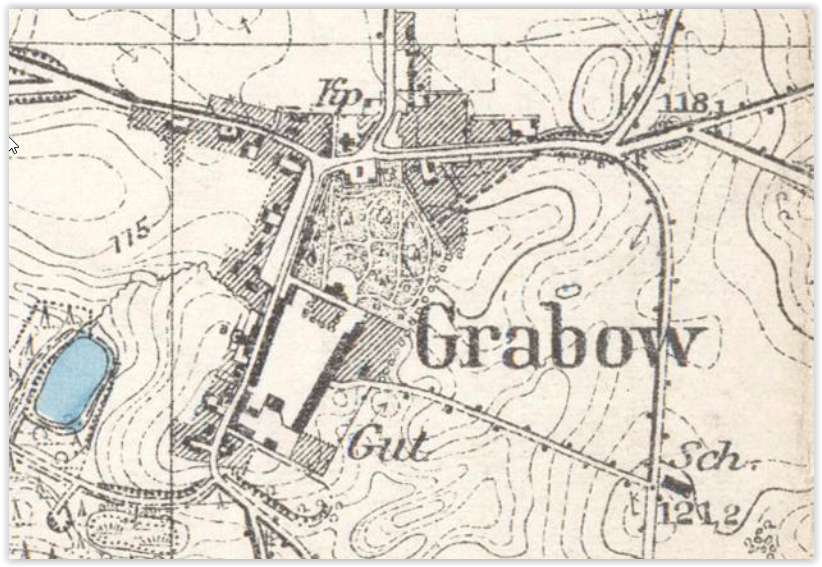 grabow-1923-lubuskie