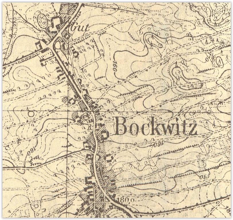 Bukowica 1942 2, lubuskie
