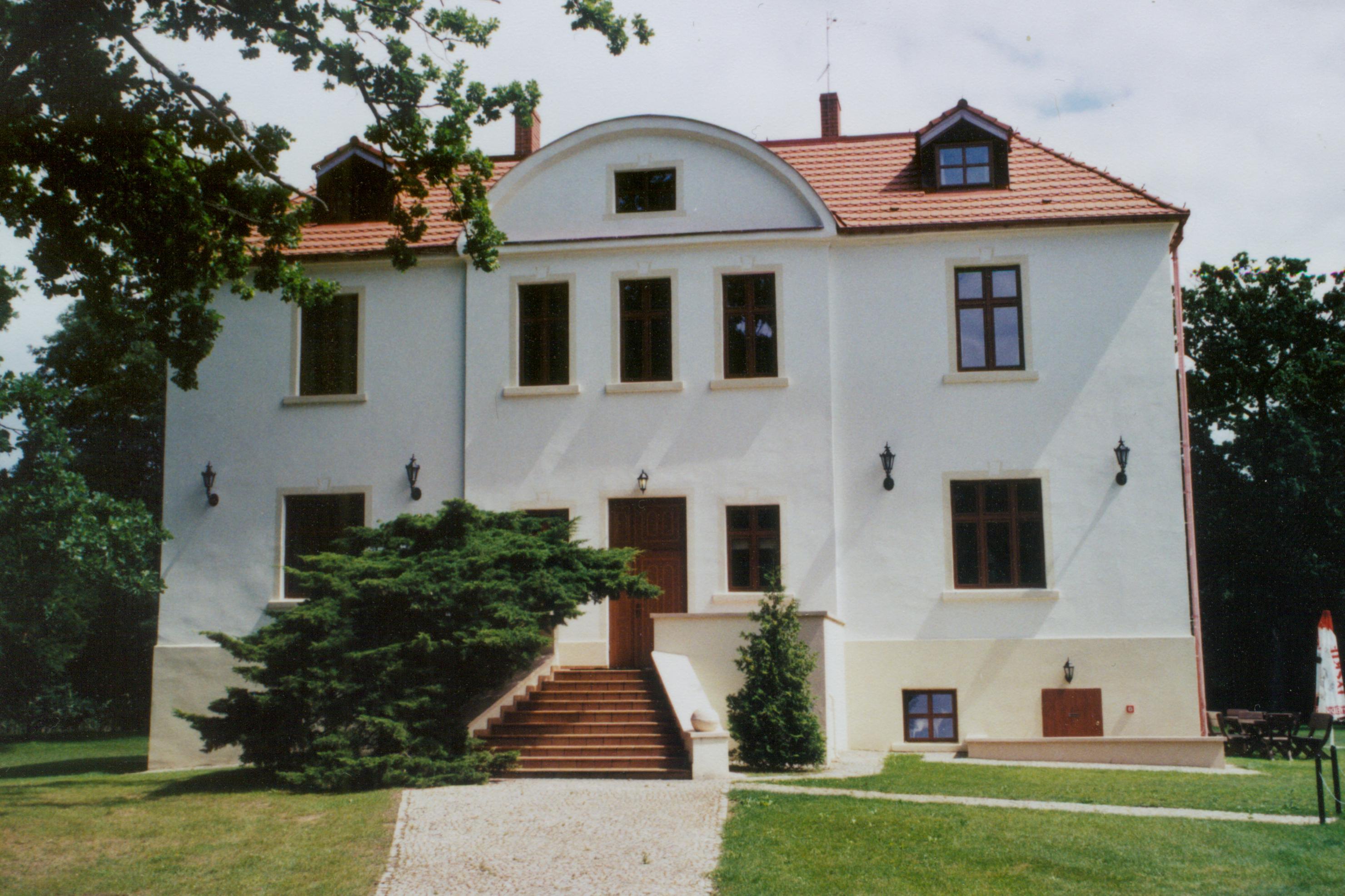 Łąkomin 2009-Lindwerder (1)
