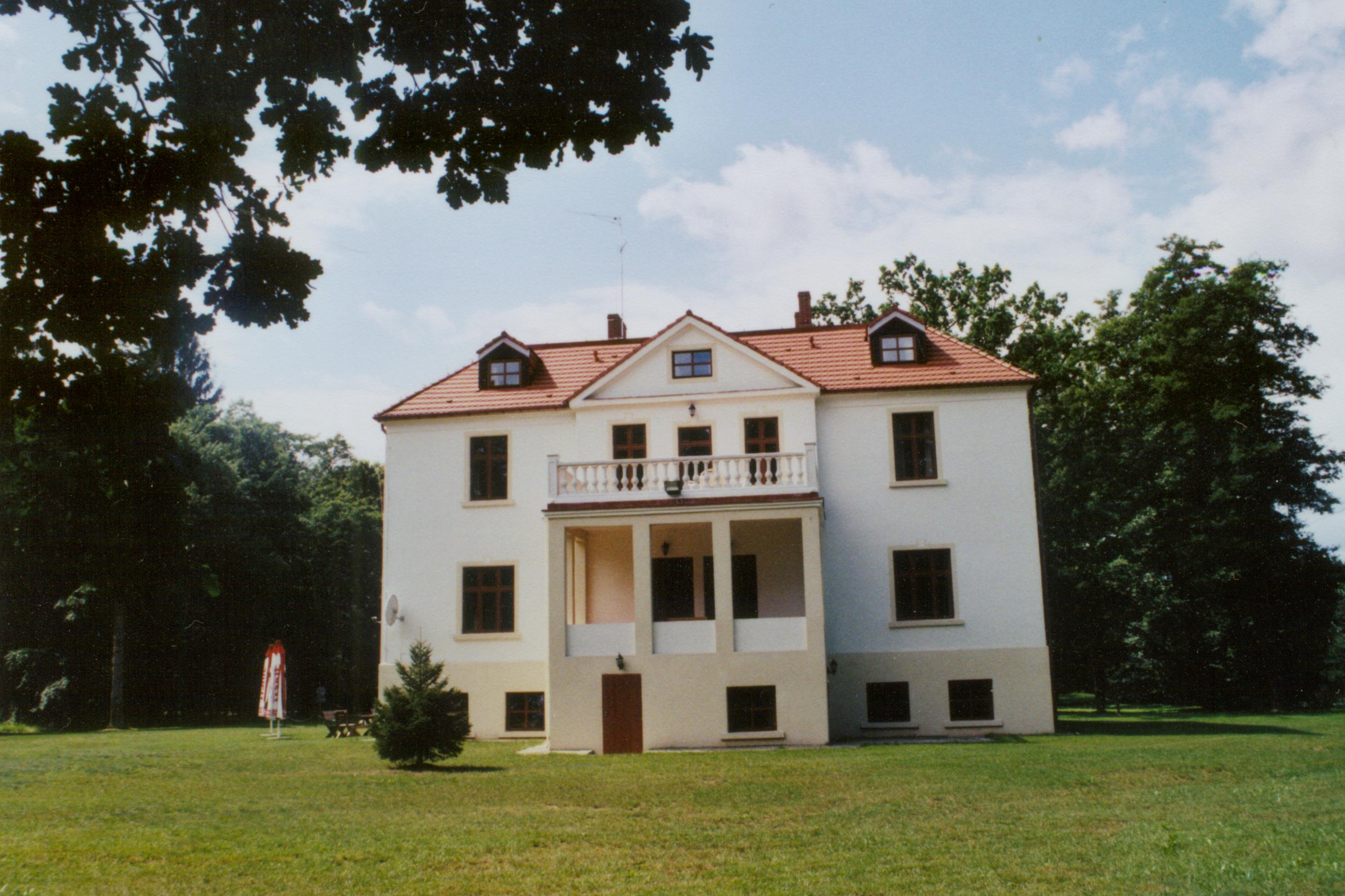 Łąkomin 2009-Lindwerder (2)