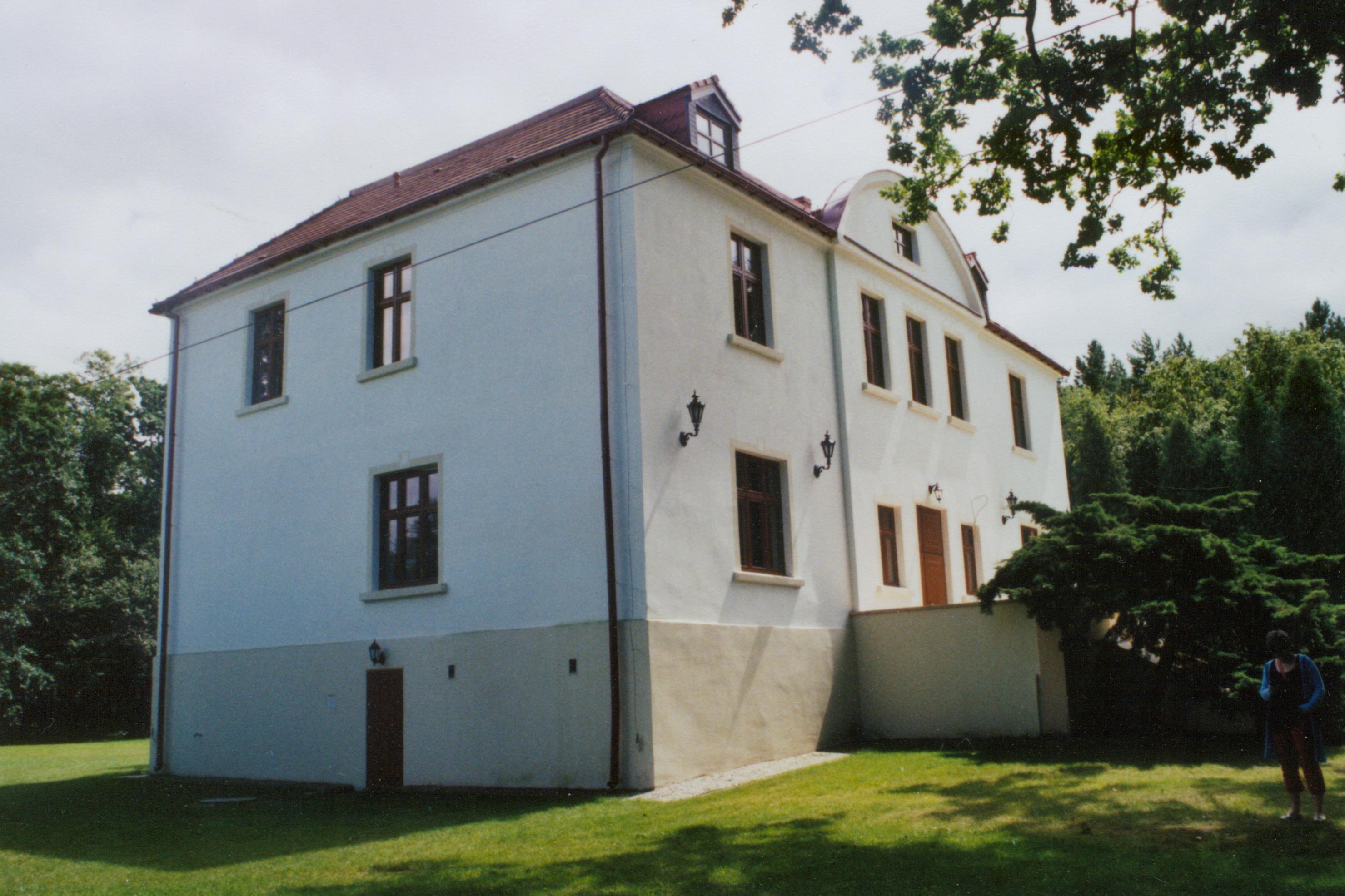 Łąkomin 2009-Lindwerder (6)