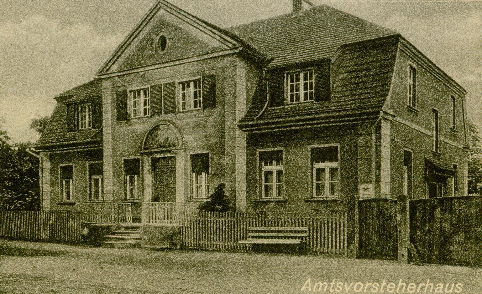 Jemiolow - palac