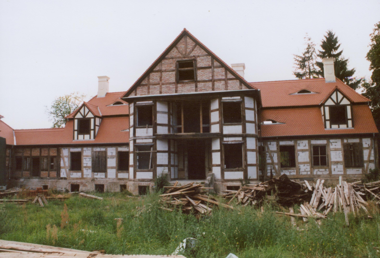 Świerzno004