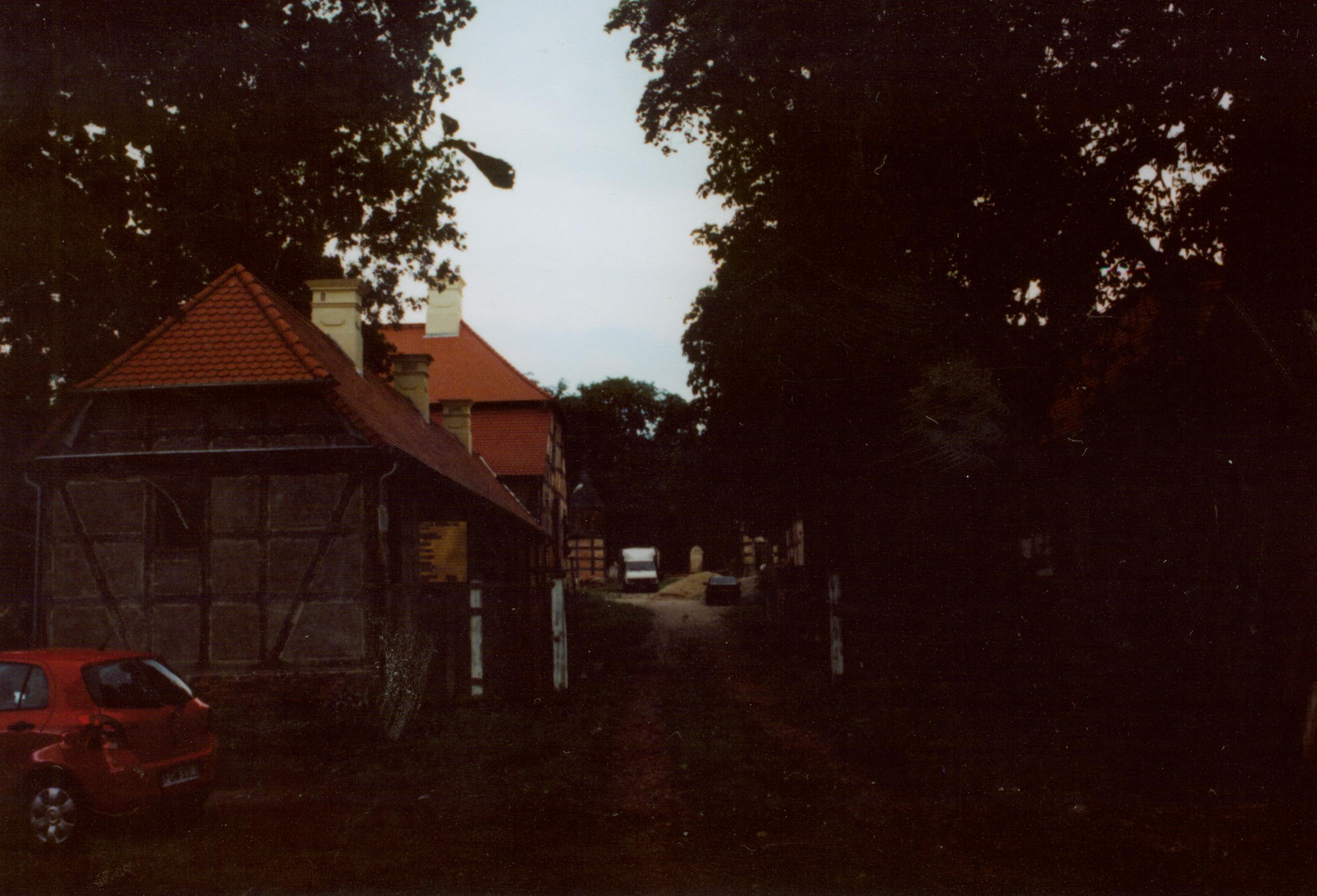 Świerzno034