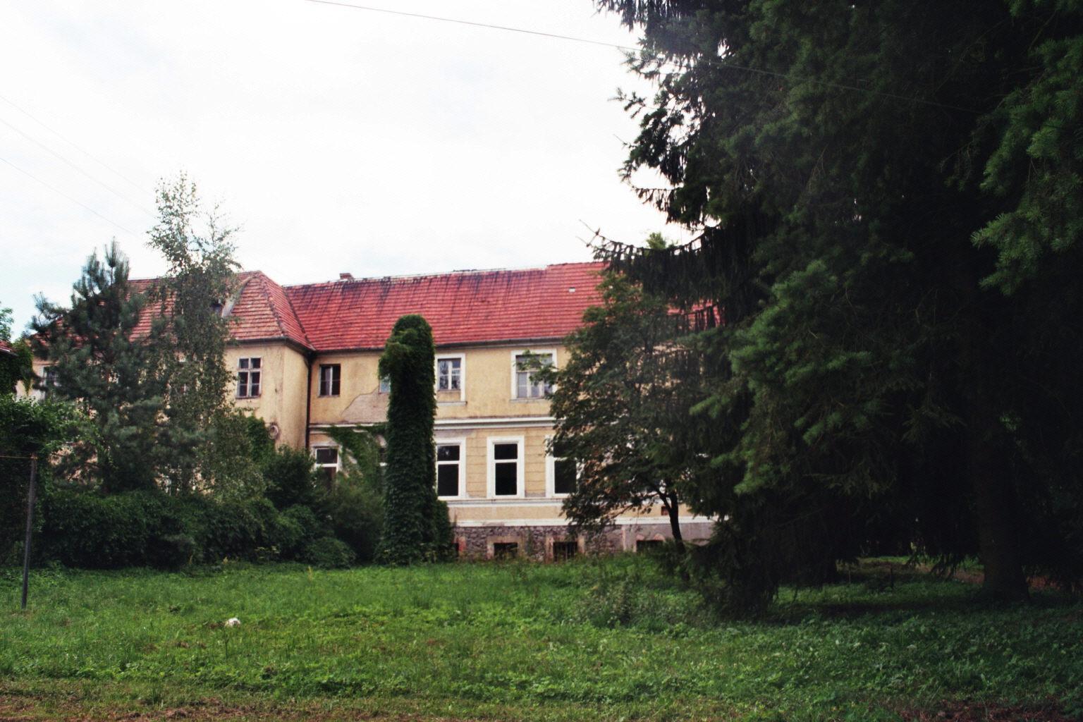 Barzkowice  (1)