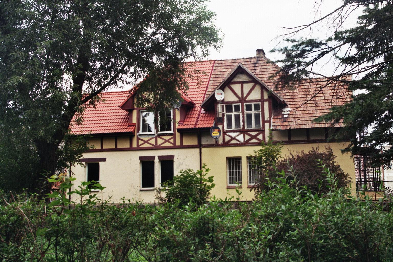 Barzkowice (10)