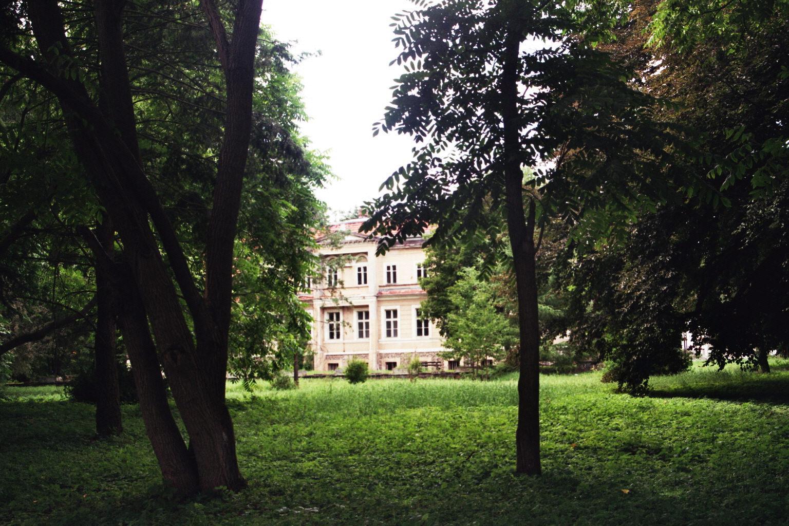 Barzkowice  (11)