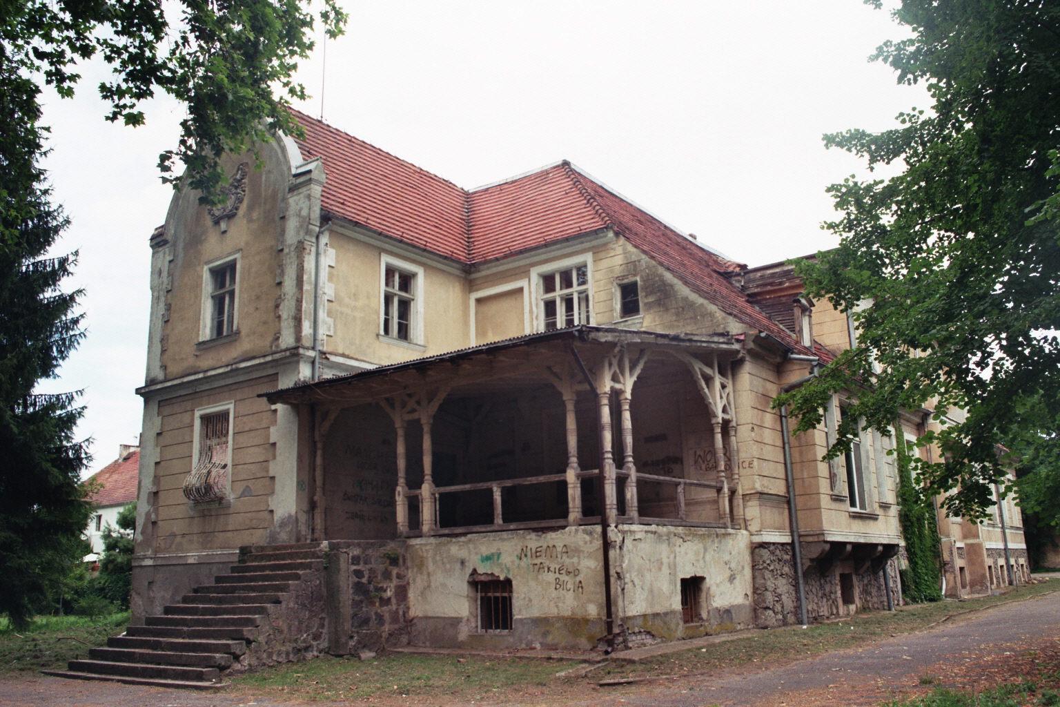 Barzkowice (6)