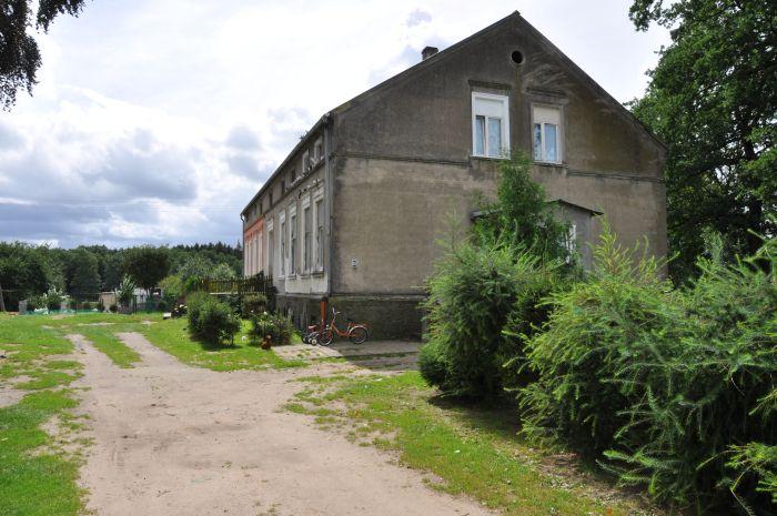 Krzepocin11sierpień 2011 (2)