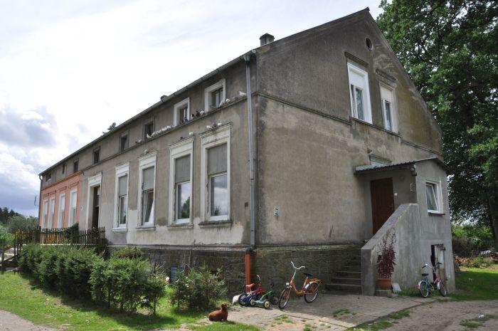 Krzepocin11sierpień 2011 (8)